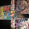 3 sword of Conan