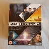 Blu-ray 4k UHD Films