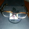 Ray ban Tortoise shell glasses