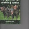 Working terrier book