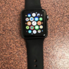 Apple I watch 1st series