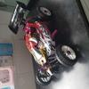 Schumacher swift 1/8