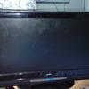 Small Alba TV