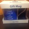 Mug brand new