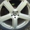 """Bmw x5 wheels 22"""""""