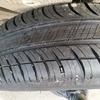 3xwheels new tyres,vw crafter