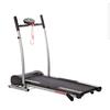 V-Fit 10KPT Motorised Treadmill