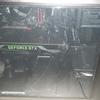 Gaming pc ryzen 1600 gtx 1070