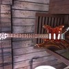 Custom built electric guitar