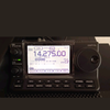 Icom ic 7100 Transceiver