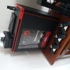 2x GTX 980ti 6gb gddr5