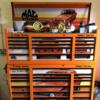 Mac Tools Select Series Tool box