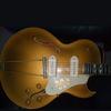 Vintage GIBSON es295 goldtop