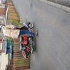 Li 150 s2 225cc rapido reg as 125cc