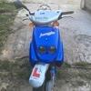 Sym jungle 50cc for sale or swaps