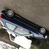 Honda Civic p reg cheap!!