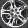Subaru Impreza Bugeye WRX alloys