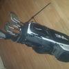 full PING i200 golf set