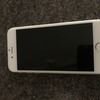 IPhone 6 locked