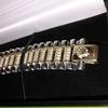 Rolex presidential style bracelet