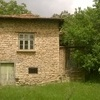 Full stone house in Bulgaria