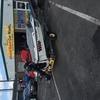 13.5ft 60hp Fletcher Gto speed boat