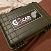 G Scan Lite obd vehicle diagnostics