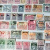 Rare collection Stamps 4000+