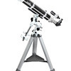 Skywatcher 120 refractor telescope
