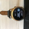 Samsung Gear S 3 for Apple Watch
