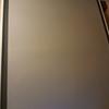 150 inch home cinema screen