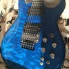 Carvin DC400 USA Custom Shop