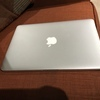 MacBook Pro 2015 i7 16GB
