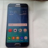 Samsung galaxy s6 working swap why