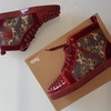 LOUBOUTINS NEVER WORN SIZE 10