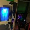 8600K,1080TI,16GB 3000MHZ,GAMING PC