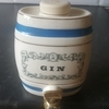 Wade pottery vey good condition