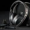 Seinheiser momentum headphones