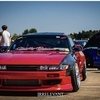 Nissan 200sx 180sx skyline ps13