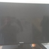 32 inch smart tv spares or repairs