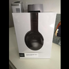 Bose Comfort 35 Wireless Series II