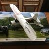 Rc Plane RTF GPS extras