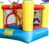 Bouncy castle £50