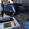 50cc Peugeot vivacity