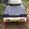 Suncamp se holiday