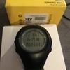 Soleus GPS running watch