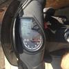 Gillera runner 125