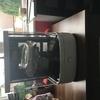 Vector 3d printerl