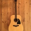 Ibanez Artwood AW300-NT acoustic