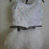 girls glitz dress